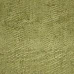 Ивановская Империя текстиля. Брезент, саржа. Фото