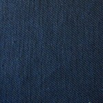 Ивановская империя текстиля. ДИАГОНАЛЬ. Фото