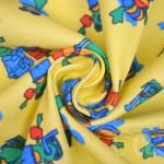 Ивановская империя текстиля. Фланель. Фото