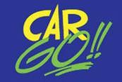CAR-GO. Фото